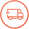 transport dokumentów, niszczenie dokumentów, mw archiwa
